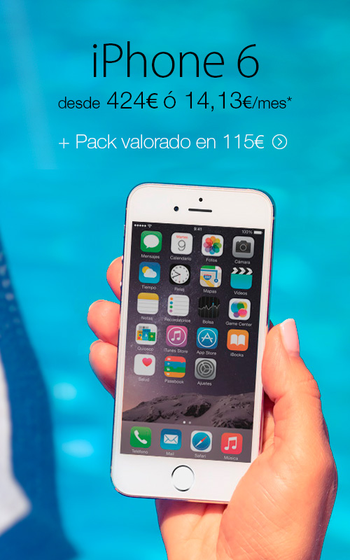 banner-iphone-iPhone-01