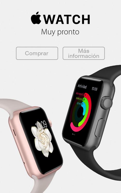 banner-iphone-watch