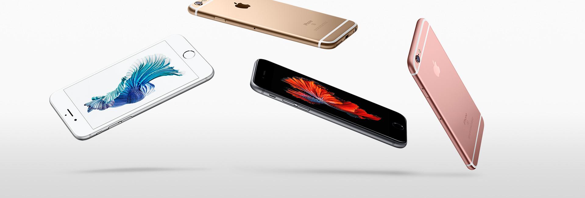 Super-slider-iPhone6s-bg