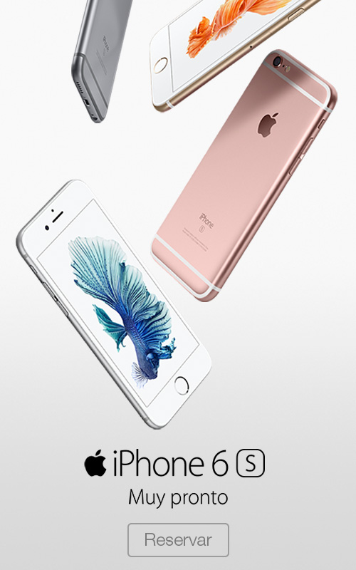 iphone6s-reservar-final