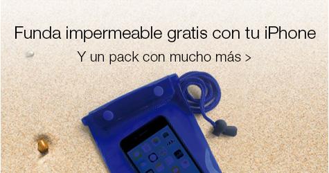 http://www.k-tuin.com/comprar-un-iphone