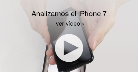 Review iPhone 7