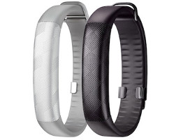 Pulsera Jawbone UP2