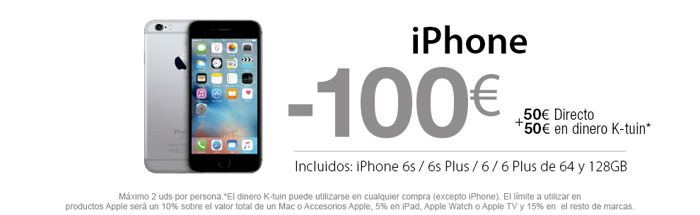 k tuin iphone libre