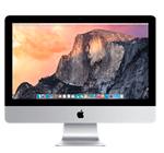 Comprar un Mac